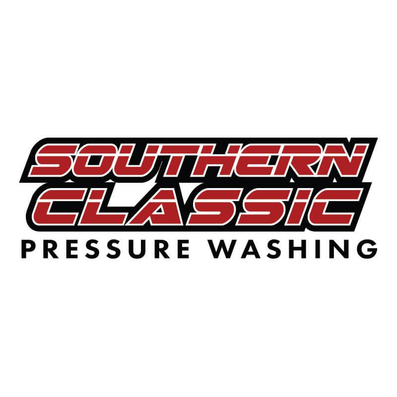 Solargreen Logo Atlanta Logo Design Company Designed Co